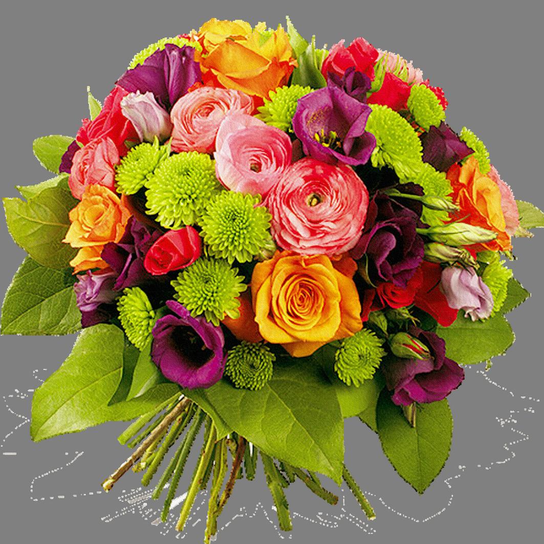Image result for flower delivery in Delhi